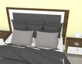 3582 - Cliente: Samuel - Kaio / Dormitório