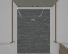 Meu projeto quarto01
