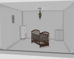 quarto branco realidade imersiva
