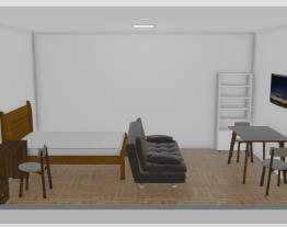 Studio Vinicius 2