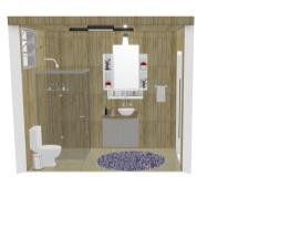 banheiro minha mãe casa de praia 3