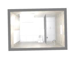 banheiro dona maria