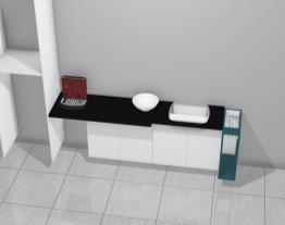 8120 - Movelaria