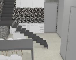 Choice Cobertura Studio