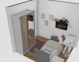 meu quarto dos sonhos S2