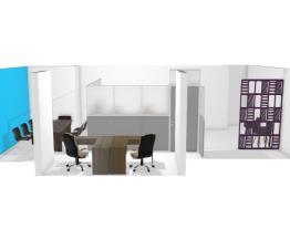 escritorio sede guarulhos
