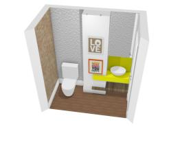 lavabo 21-10-1 II