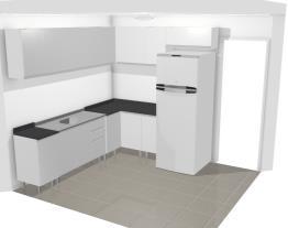 Cozinha2-Itatiaia-Stilo Plus