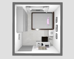 Meu projeto quarto 03