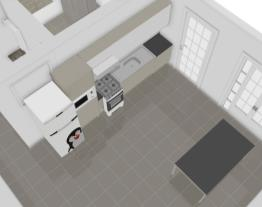 Casa Iranduba - Projeto 2