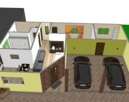 Casa do sitio