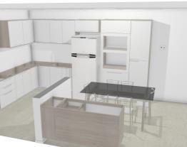 Cozinha 24