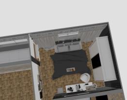 Original - Apartamento - Boa Vista