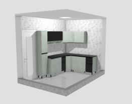 Meu projeto Indekes persa