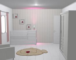 quarto Lavínia Eduarda