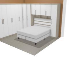 dormitorio regiane