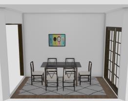 Meu projeto quarto lucas +area