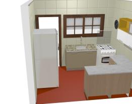 Cozinha Ubatuba_nova proposta