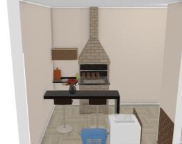 Meu projeto Móveis Albatroz