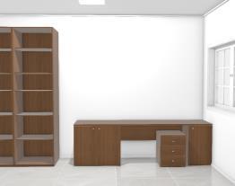 escritorio claudia