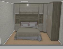 dormitorio olinda