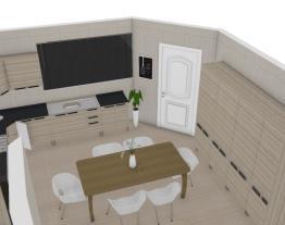 cozinha 2d