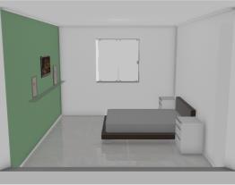 Meu projeto Kappesberg quarto1.v2