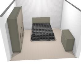 Meu projeto Henn Show Room BS 13000